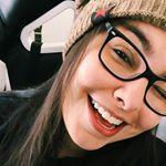 Camila Moscoso