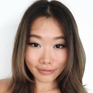 Erica Tenggara
