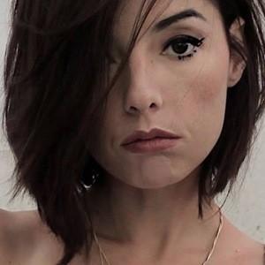 Elisa Bellino