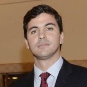 Santiago Pena Palacios