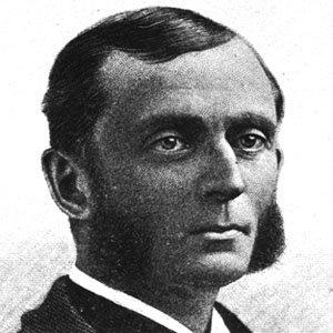 George Miller Beard