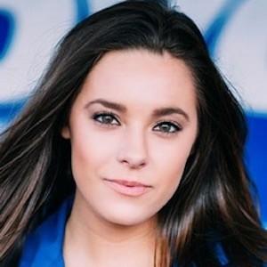 Jessica Colorado