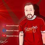 Mourad Rouge