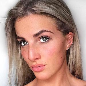 Sofia Shamimi