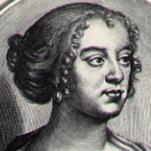 Katherine Philips