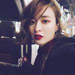 Kerina Hsueh