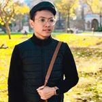 Alexander Dimas