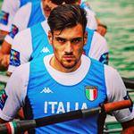 Giuseppe Vicino