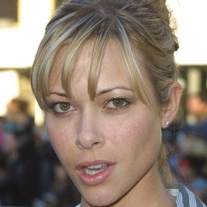 Jennifer Sky
