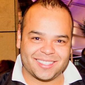 Carlos Vargas Vargas