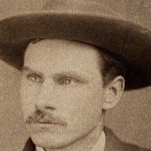 Frank E. Butler