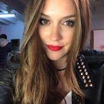 Lore Garcia