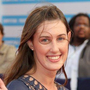 Sarah Margaret Hagan