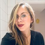 Amelie SoGirlyBlog