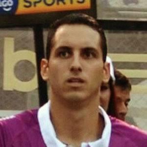 Gatito Fernandez