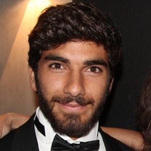 Hugo Moura