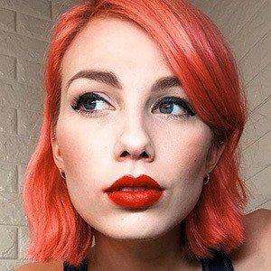 Jordanne Leigh