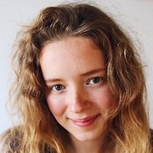 Meg Josephson
