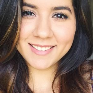 Vanessa Palomino