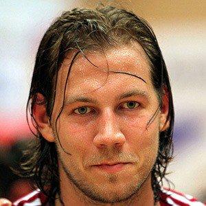 Andreas Nilsson