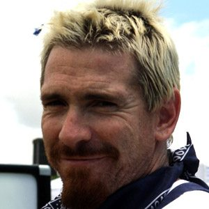 Jason Akermanis