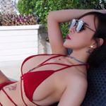 Jocelyn Kao