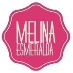 Melina Esmeralda