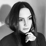 Yana Sardenberg