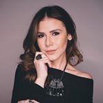 Camila Nardi