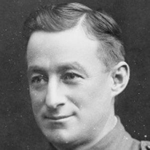 John A. Ryan