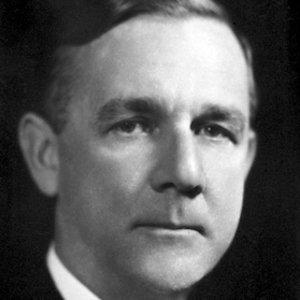 George Whipple