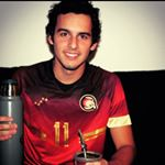 Lucas Minuzzi