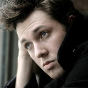 Christian Madsen