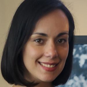 Gabriela De La Garza