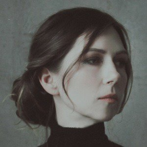 Olga Barantseva