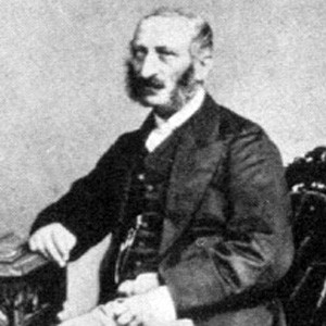 Johann Lowenthal