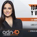 Maria Alejandra Molina