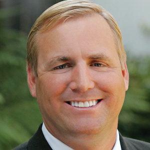 Jeff Denham