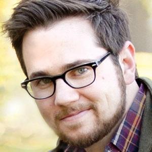 Justin Kintzel