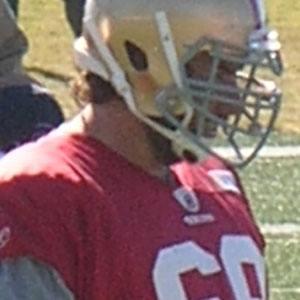 Adam Snyder