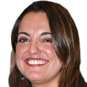 Fabiola Reipert