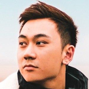 Peter Yan