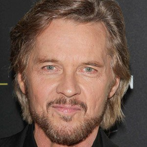 Stephen Nichols Net Worth 2020