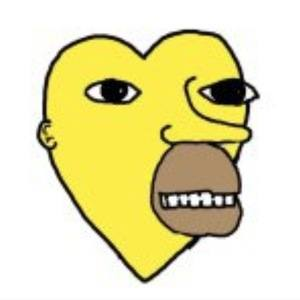 Chris Simpsons Artist