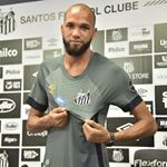 Everson Felipe