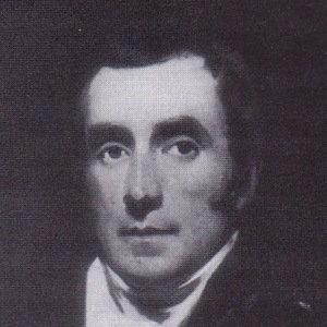 William Napier