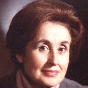 Juanita M. Kreps