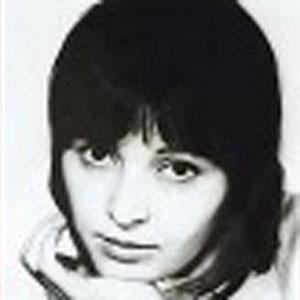Katya Paskaleva