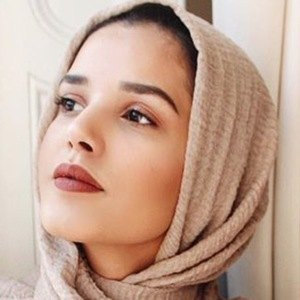 Saara Zai