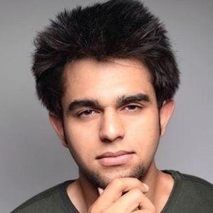Aditya Rana